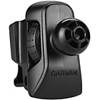 more details on Garmin Sat Nav Air Vent Mount.