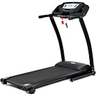 more details on V-fit PT141 Programmable Folding Treadmill.