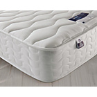 more details on Silentnight Harding Pocket Comfort Kingsize Mattress.