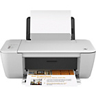 more details on HP Deskjet 1512 All-In-One Printer.