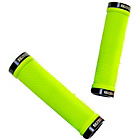 more details on Skyway TUFF Handlebar Locking Grips - Green.