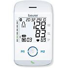 more details on Beurer Arm Blood Pressure Monitor Bluetooth - BM85.