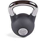 more details on Physical Company Rubber Kettlebell 6kg.