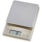 more details on Tanita 3Kg Digital Kitchen Scale with Removable Platform.