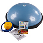 more details on BOSU - Balance Trainer 24 inch diameter.