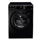 more details on Hotpoint TVFS73BGK 7KG Tumble Dryer - Black.