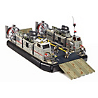 more details on Mega Bloks Call Of Duty Hovercraft.