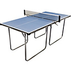 more details on Butterfly Starter 6 x 3 Table Tennis Table.