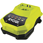 more details on Ryobi BCL1418IH 14.4-18v 1 Hour Charger.