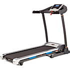 more details on V-fit PT142 Programmable Power Treadmill.