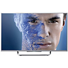 more details on Sony KDL32W706 32in Full HD Smart LED TV - Silver.