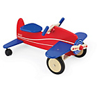 more details on Pintoy Sit and Ride Aeroplane.