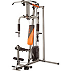 more details on V-fit STG 09-2 Adder Home Gym.