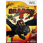 more details on How to Train Your Dragon 2 Wii Game.