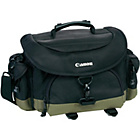 more details on Canon 10EG Deluxe SLR Gadget Bag.