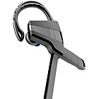 more details on Gioteck EX-3R Inline Messenger Headset for PS4.