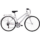 more details on Activ Oakland 700c Alloy 17 Inch Hybrid Bike - Women's.