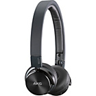 more details on AKG Y45BT On-Ear Bluetooth Wireless Headphones - Black.