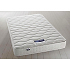 more details on Silentnight Harding Pocket Comfort Double Mattress.
