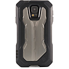 more details on Element Recon Pro Samsung Galaxy S5 Case - Black/Gun Metal.