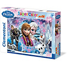 more details on Frozen 104 Piece Maxi Puzzles.