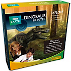 more details on Walking with Dinosaurs Dinosaur Hunter.