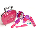 more details on Play Circle Beauty Shop Hairdressing Set.