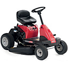 more details on MTD 60SDE Ride on Cordless Lawnmower.