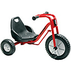 more details on Winther Viking Explorer Slalom Trike.