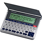 more details on Franklin DMQ-570 Collins Dictionary & Thesaurus.