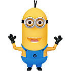 more details on Minions Tim Singing Action Figure.