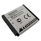 more details on Fujifilm NP50 Lithium-lon Rechargeable Battery.