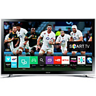 more details on Samsung UE22H5600 22 Inch Full HD Freeview Smart TV - Black.