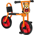 more details on Winther Nova Viking Zoo - Tigerbike.