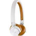more details on AKG Y45BT On-Ear Bluetooth Wireless Headphones - White.