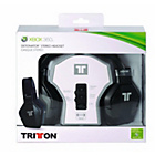 more details on Tritton Dentonator Wired Gaming Headset.
