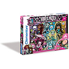 more details on Monster High 200 Piece Jewels Puzzle.
