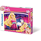 more details on Barbie 104 Piece 3D Vision Puzzle.