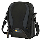 more details on Lowepro Apex 20 AW Camera Pouch - Black.