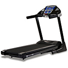 more details on Xterra Fitness TR6.3 Treadmill.
