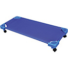 more details on Kids Rest Beds- Blue.