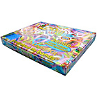 more details on Creative Fun Loom Bands 20000 Gift Set.