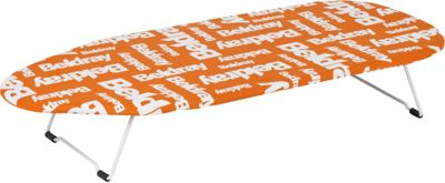 buy minky ironing boards and covers at your. Black Bedroom Furniture Sets. Home Design Ideas