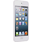 more details on Apple iPod Touch 16GB 5th Generation - White.