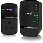 more details on BT Broadband WiFi Hotspot 500 Kit.