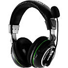 more details on Turtle Beach XP400 Wireless Gaming Headset for PS3/Xbox 360.