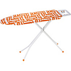more details on Beldray Superb 110 x 33cm Ironing Board.