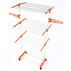 more details on Beldray 3 Tier Deluxe Airer.