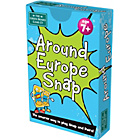 more details on Geography Snap Card Games - 3 Packs.