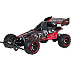 more details on New Bright Radio Controlled 1:6 Spider Buggy.